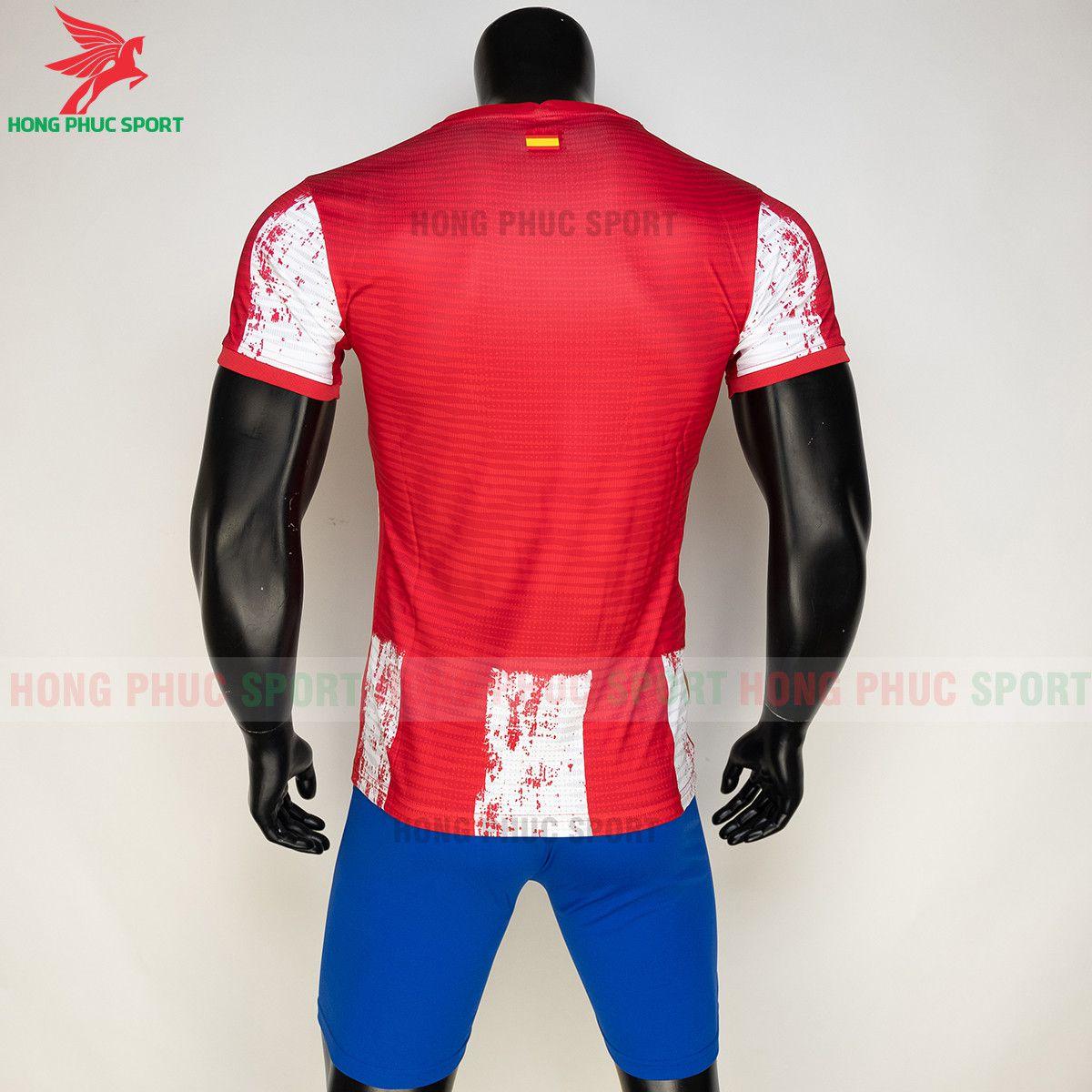 https://cdn.hongphucsport.com/unsafe/s4.shopbay.vn/files/285/ao-bong-da-atletico-madrid-2021-22-san-nha-thailand-61558e994b59a.jpg