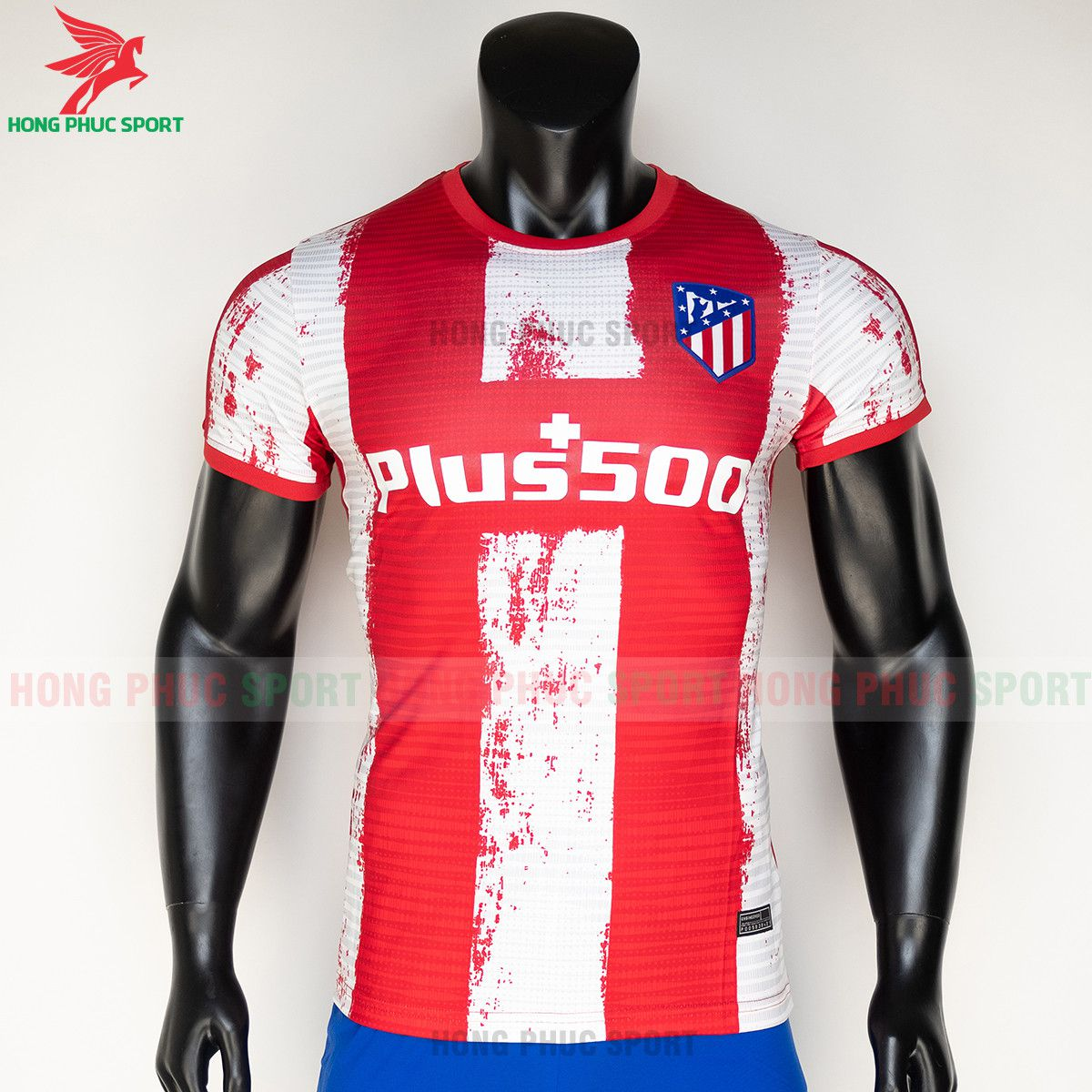 https://cdn.hongphucsport.com/unsafe/s4.shopbay.vn/files/285/ao-bong-da-atletico-madrid-2021-22-san-nha-thailand-7-61558e99e1320.jpg