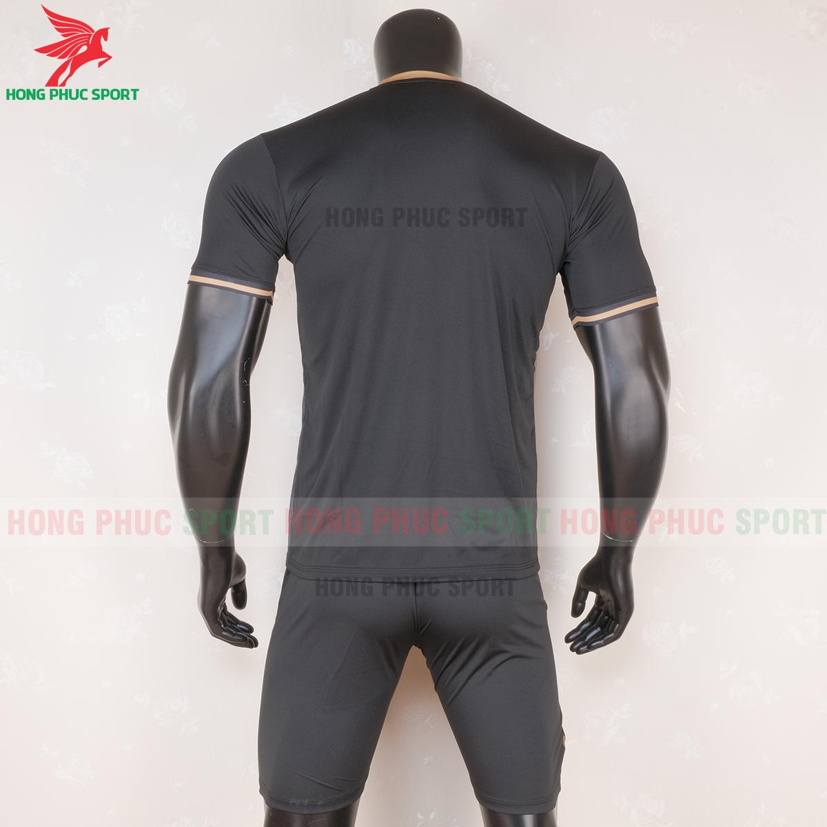 https://cdn.hongphucsport.com/unsafe/s4.shopbay.vn/files/285/ao-bong-da-barcelona-2020-2021-phien-ban-fan-mau-6-2-5f6c7316c3be3.png