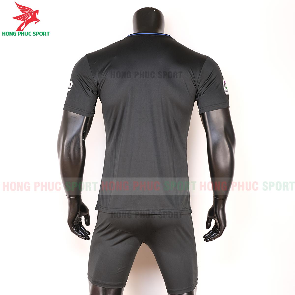 https://cdn.hongphucsport.com/unsafe/s4.shopbay.vn/files/285/ao-bong-da-barcelona-2020-2021-phien-ban-fan-sau-5f6c7720d93aa.png