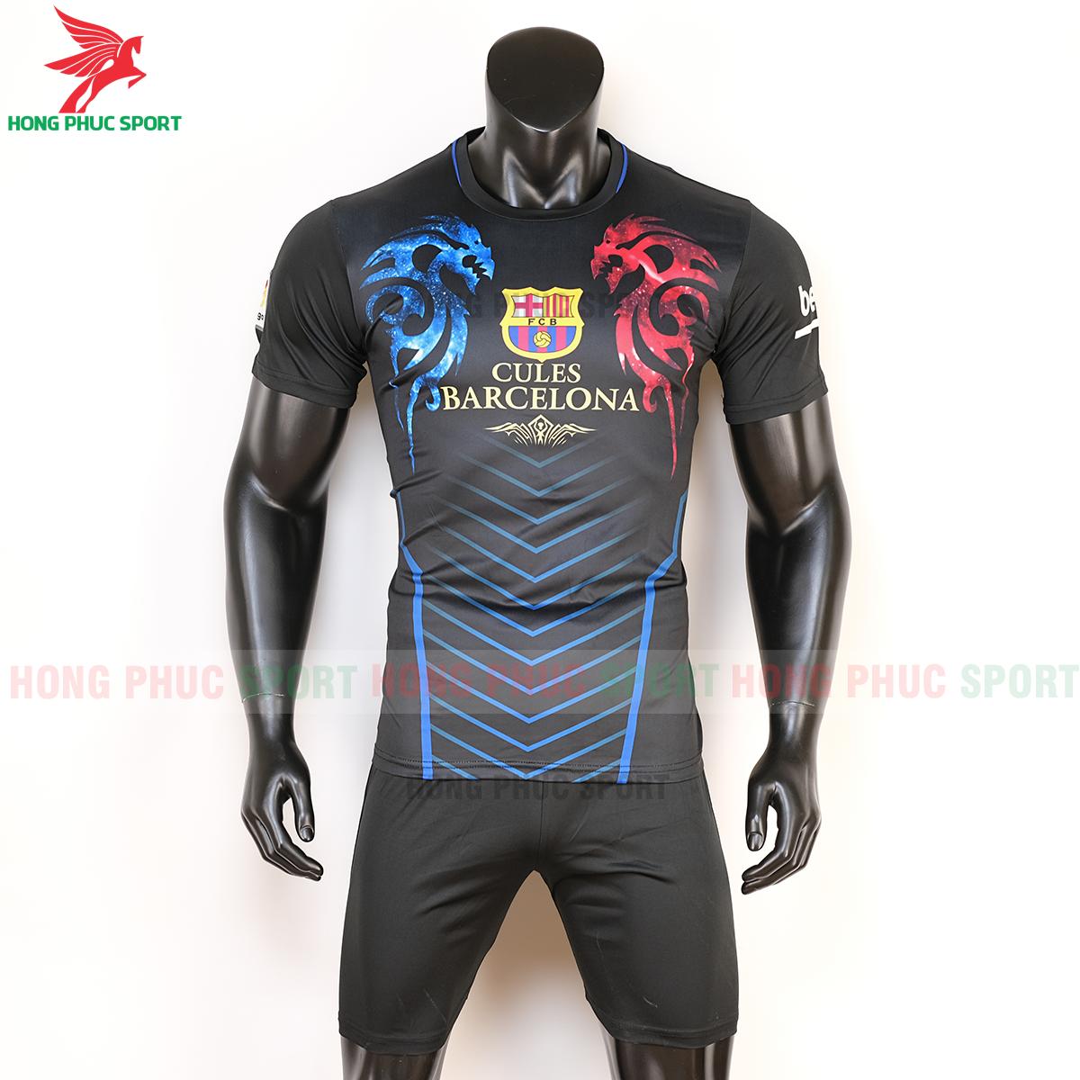 https://cdn.hongphucsport.com/unsafe/s4.shopbay.vn/files/285/ao-bong-da-barcelona-2020-2021-phien-ban-fan-truoc-5f6c771aa209a.png