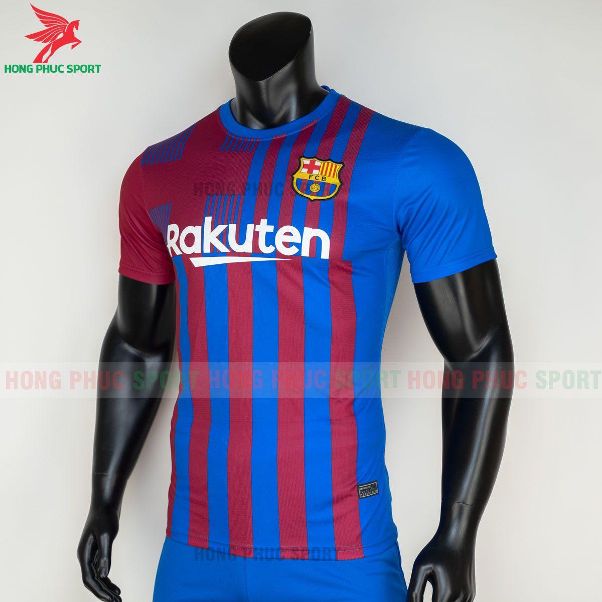 https://cdn.hongphucsport.com/unsafe/s4.shopbay.vn/files/285/ao-bong-da-barcelona-2021-2022-san-nha-hang-thai-3-60d2fcee83d69.jpg