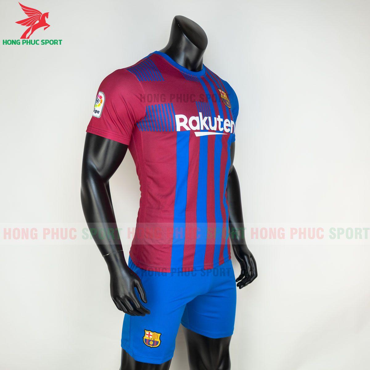https://cdn.hongphucsport.com/unsafe/s4.shopbay.vn/files/285/ao-bong-da-barcelona-2021-2022-san-nha-hang-thai-6-60d2fcf256da4.jpg