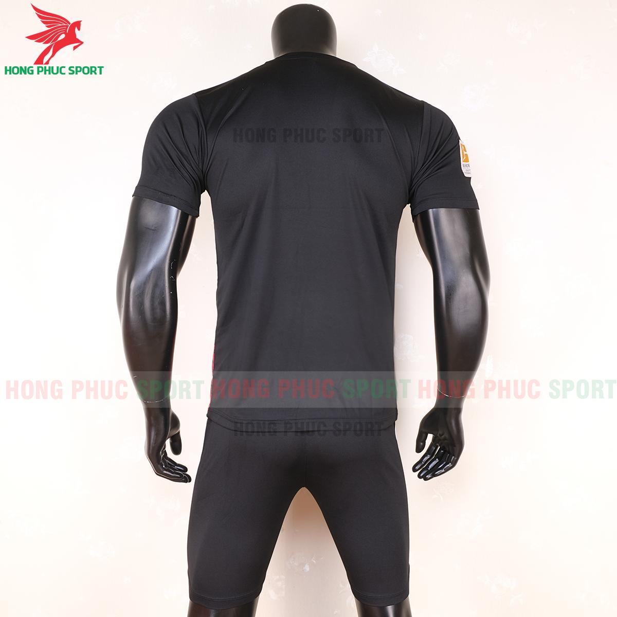 https://cdn.hongphucsport.com/unsafe/s4.shopbay.vn/files/285/ao-bong-da-bayern-munich-2020-2021-mau-thu-3-7-5f6d5d96eb4b3.png