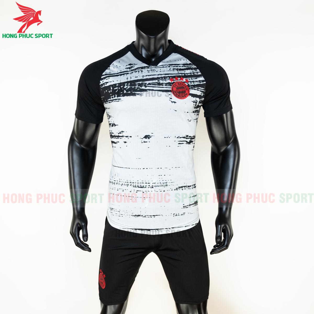 https://cdn.hongphucsport.com/unsafe/s4.shopbay.vn/files/285/ao-bong-da-bayern-munich-2020-2021-pre-match-hang-thailand-2-5f8febf15f224.png
