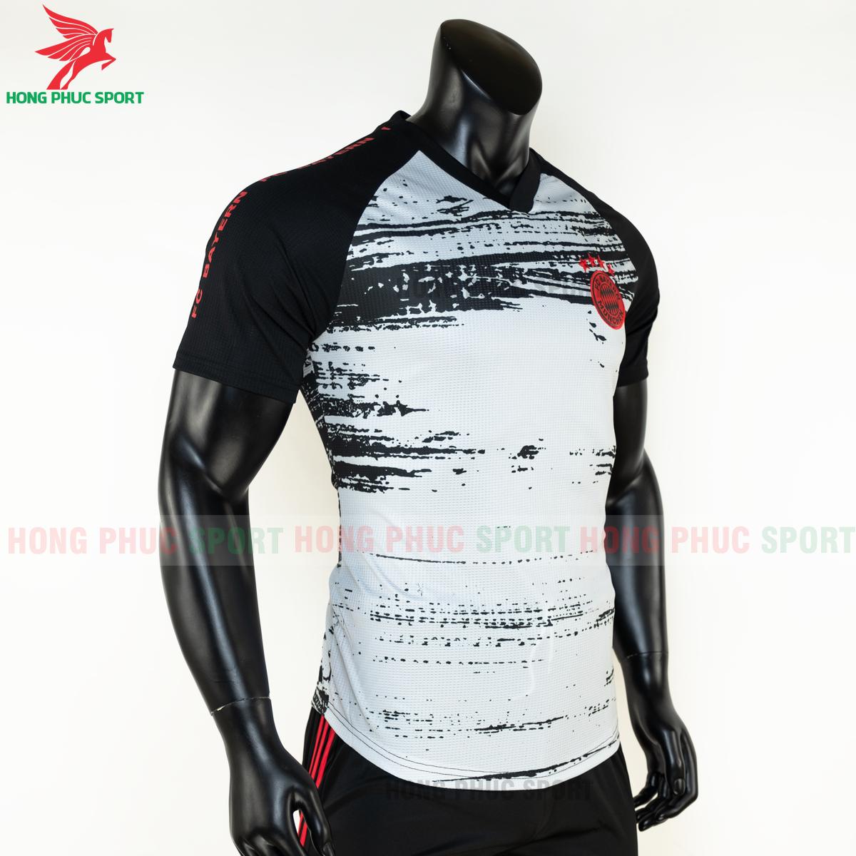 https://cdn.hongphucsport.com/unsafe/s4.shopbay.vn/files/285/ao-bong-da-bayern-munich-2020-2021-pre-match-hang-thailand-3-5f8febf36c3fa.png