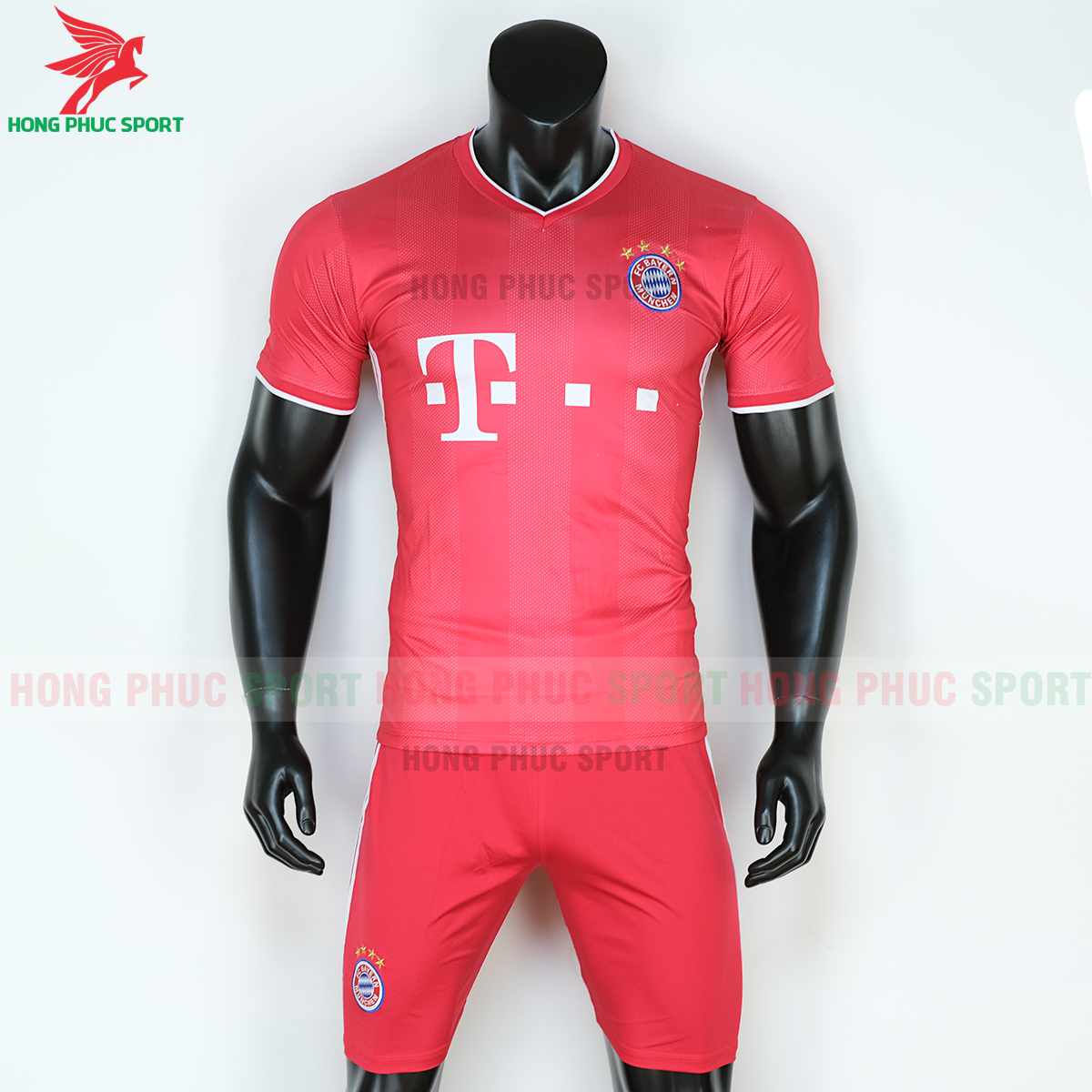 https://cdn.hongphucsport.com/unsafe/s4.shopbay.vn/files/285/ao-bong-da-bayern-munich-2020-2021-san-nha-truoc-5f6d5b8a80d56.png