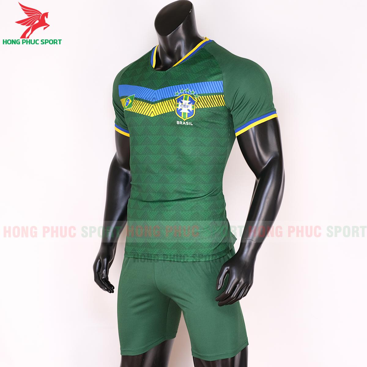 https://cdn.hongphucsport.com/unsafe/s4.shopbay.vn/files/285/ao-bong-da-brazil-2020-2021-phien-ban-fan-trai-5f716b6248b28.png