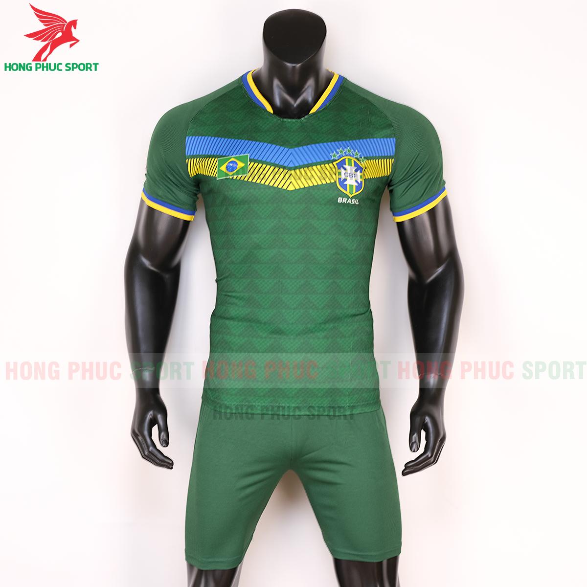 https://cdn.hongphucsport.com/unsafe/s4.shopbay.vn/files/285/ao-bong-da-brazil-2020-2021-phien-ban-fan-truoc-5f716b6033dbc.png