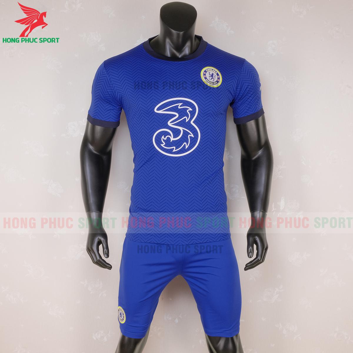 https://cdn.hongphucsport.com/unsafe/s4.shopbay.vn/files/285/ao-bong-da-chelsea-2020-2021-phien-ban-fan-mau-3-8-5f6c19b5c4e76.png