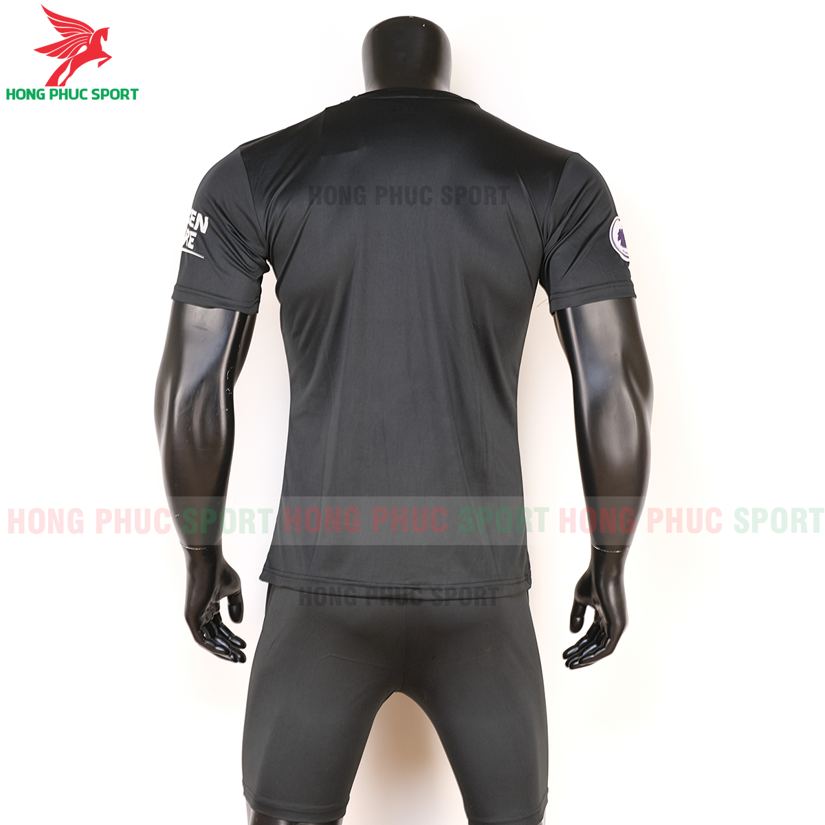 https://cdn.hongphucsport.com/unsafe/s4.shopbay.vn/files/285/ao-bong-da-chelsea-2020-2021-phien-ban-fan-sau-5f6c4a9dbb709.png