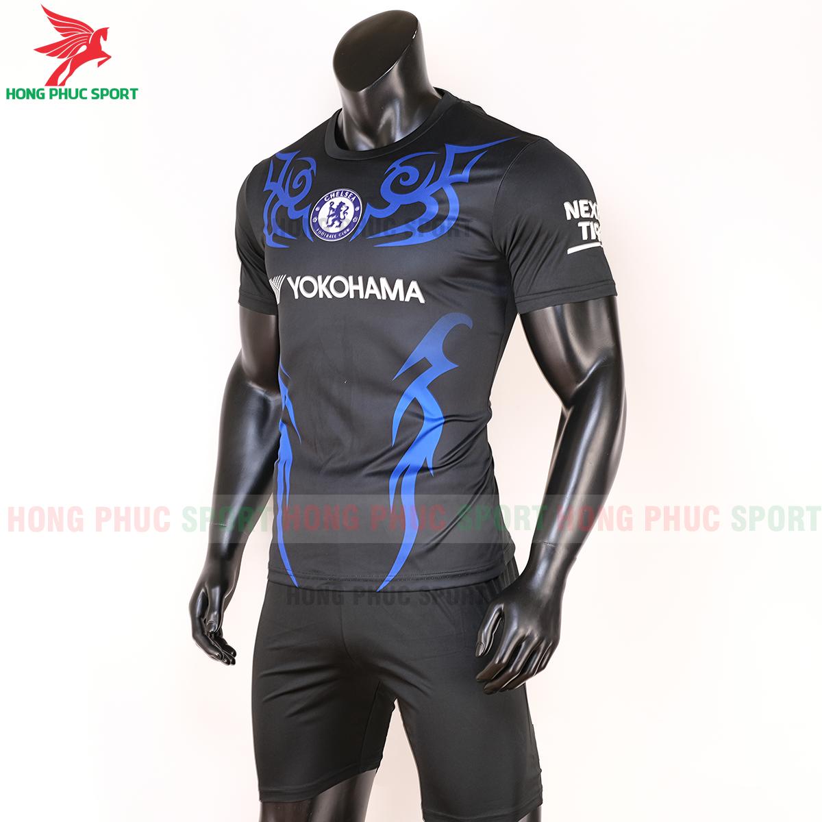 https://cdn.hongphucsport.com/unsafe/s4.shopbay.vn/files/285/ao-bong-da-chelsea-2020-2021-phien-ban-fan-trai-5f6c4a994833c.png