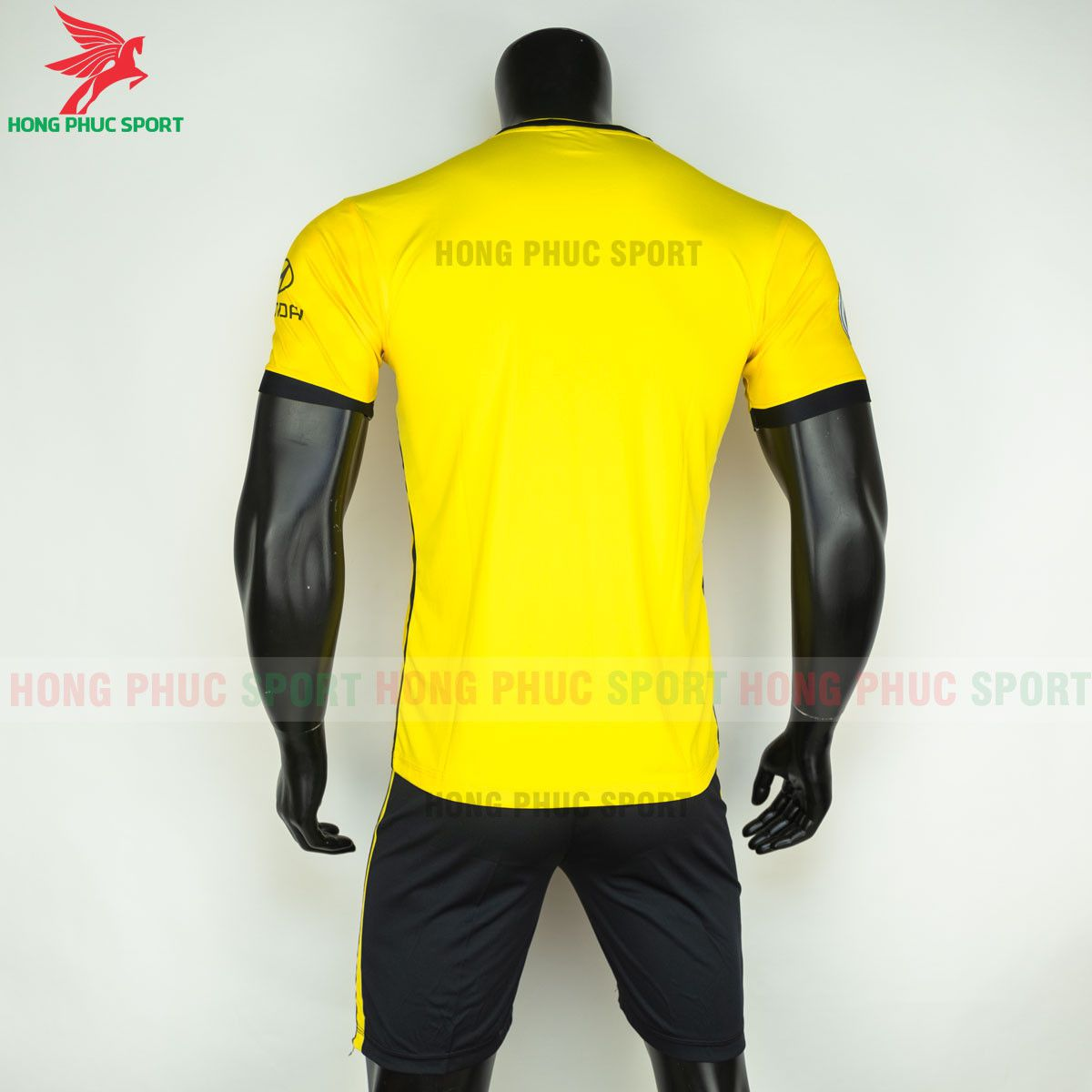 https://cdn.hongphucsport.com/unsafe/s4.shopbay.vn/files/285/ao-bong-da-chelsea-2021-2022-san-khach-8-60d3058e21dd9.jpg