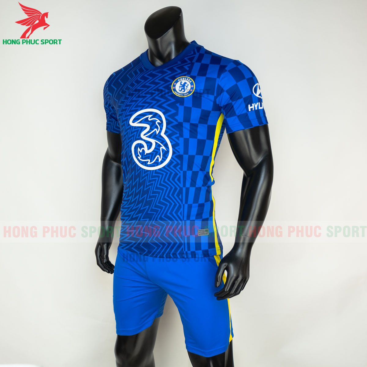 https://cdn.hongphucsport.com/unsafe/s4.shopbay.vn/files/285/ao-bong-da-chelsea-2021-2022-san-nha-hang-thai-4-60d2fbb955601.jpg