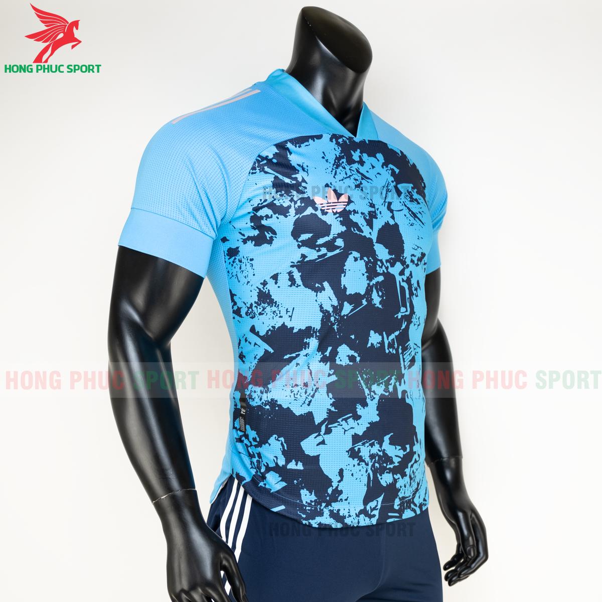 https://cdn.hongphucsport.com/unsafe/s4.shopbay.vn/files/285/ao-bong-da-condivo-template-20-21-hang-thailand-mau5-5-5fae5506bd576.png