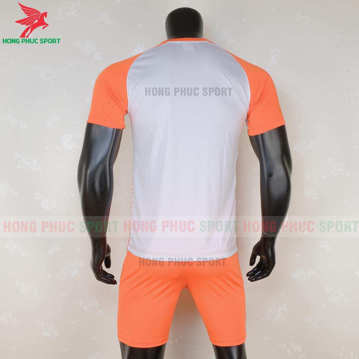 https://cdn.hongphucsport.com/unsafe/s4.shopbay.vn/files/285/ao-bong-da-dortmund-2020-2021-phien-ban-fan-mau-2-2-5f6d563261998.png
