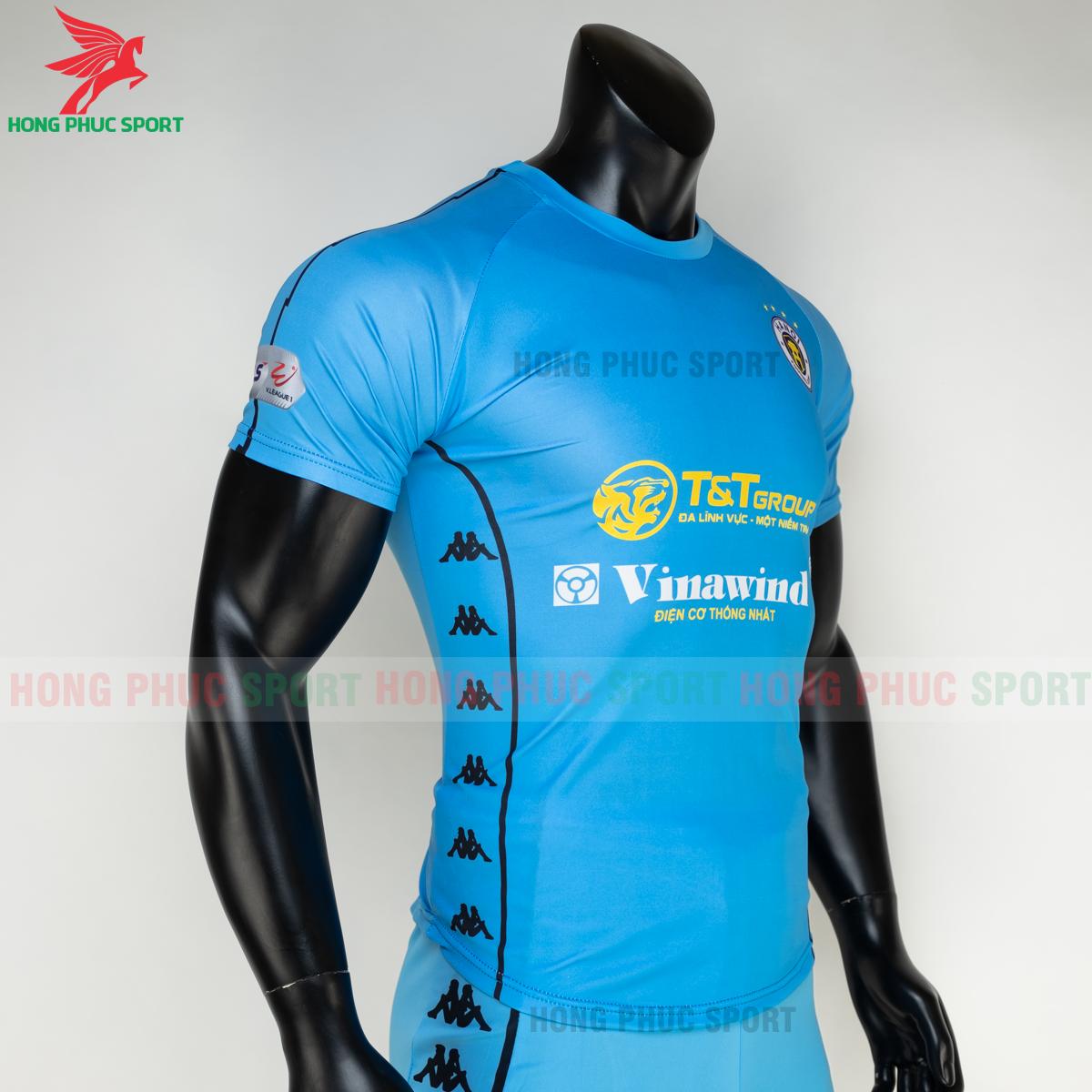 https://cdn.hongphucsport.com/unsafe/s4.shopbay.vn/files/285/ao-bong-da-ha-noi-fc-2021-xanh-ngoc-5-5fdd85cc20c9f.png