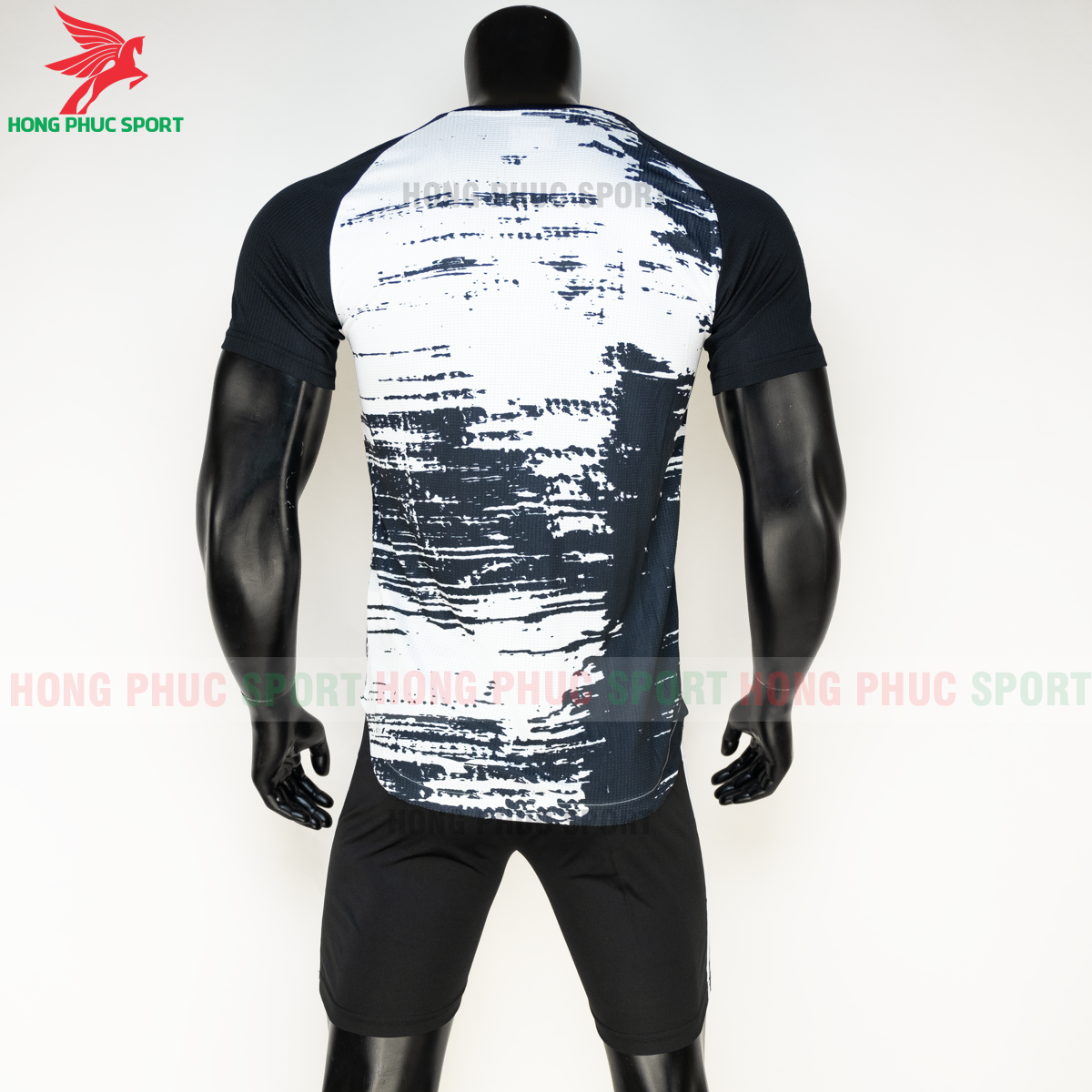 https://cdn.hongphucsport.com/unsafe/s4.shopbay.vn/files/285/ao-bong-da-juventus-20-21-pre-match-hang-thailand-8-5faf4ceb21e13.png