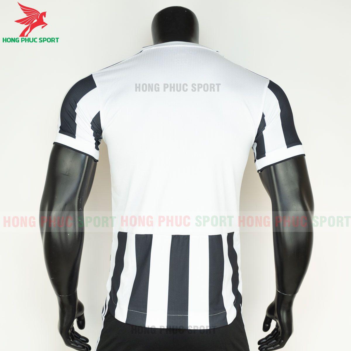 https://cdn.hongphucsport.com/unsafe/s4.shopbay.vn/files/285/ao-bong-da-juventus-2021-2022-san-nha-hang-thai-7-60d309612fc19.jpg