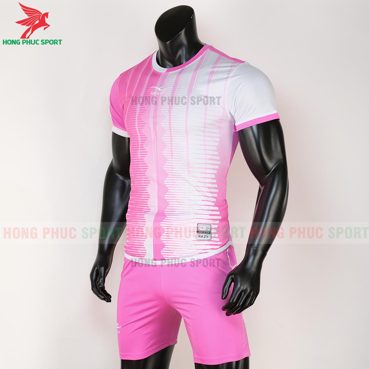 https://cdn.hongphucsport.com/unsafe/s4.shopbay.vn/files/285/ao-bong-da-keep-fly-razy-hong-trang-trai-5f7196ec04592.png