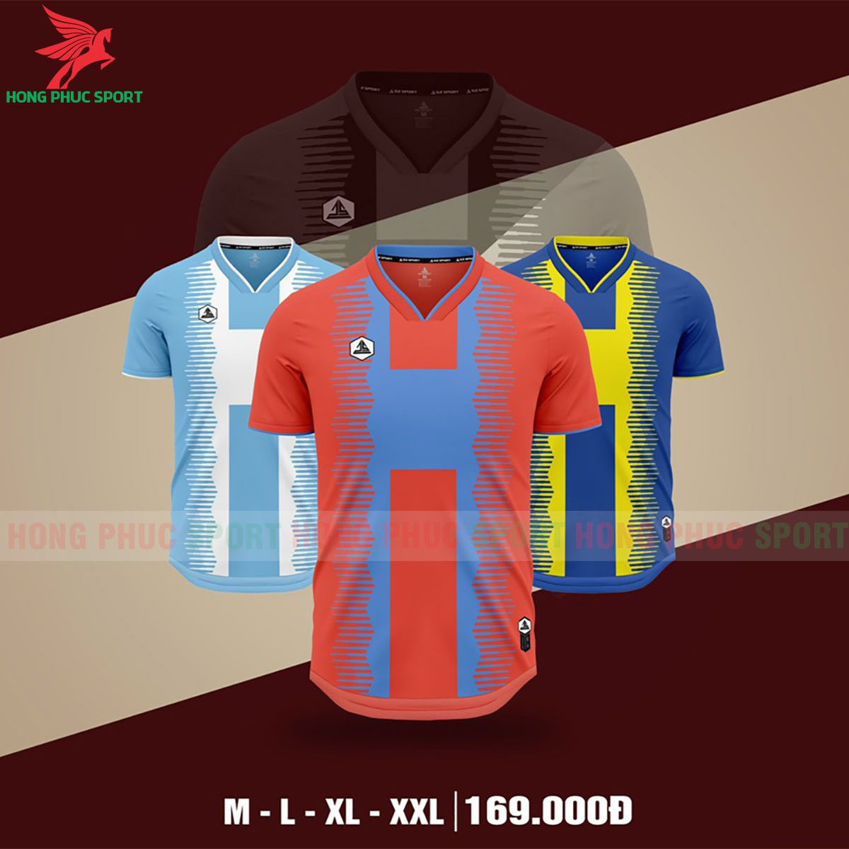 https://cdn.hongphucsport.com/unsafe/s4.shopbay.vn/files/285/ao-bong-da-khong-logo-authentic-2021-comienzo-hong-1-60f5419b73a05.jpg