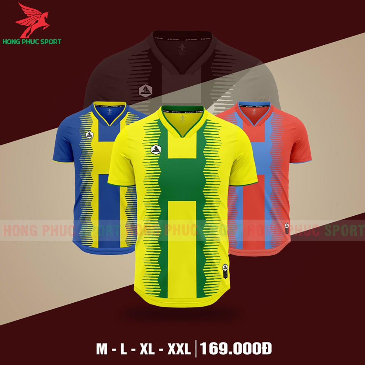 https://cdn.hongphucsport.com/unsafe/s4.shopbay.vn/files/285/ao-bong-da-khong-logo-authentic-2021-comienzo-vang-60f5419e1344b.jpg