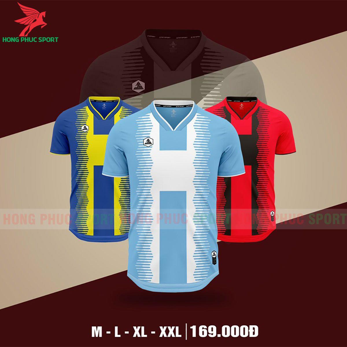 https://cdn.hongphucsport.com/unsafe/s4.shopbay.vn/files/285/ao-bong-da-khong-logo-authentic-2021-comienzo-xanh-ngoc-1-60f541a3a80be.jpg