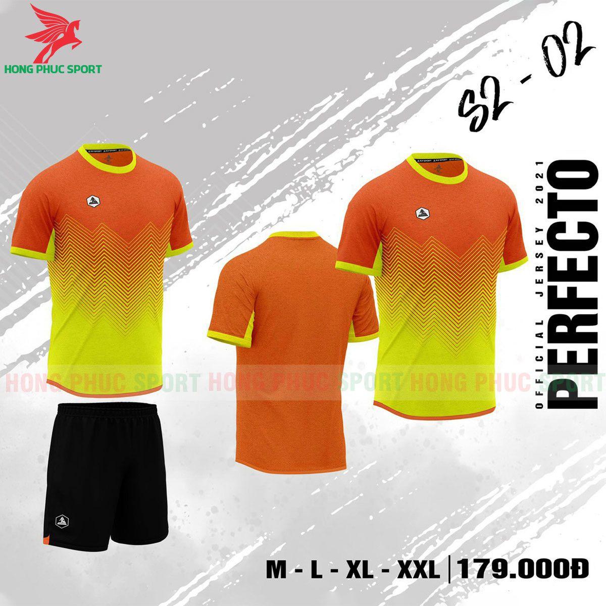 https://cdn.hongphucsport.com/unsafe/s4.shopbay.vn/files/285/ao-bong-da-khong-logo-authentic-2021-perfecto-cam-60f53c88f12a2.jpg