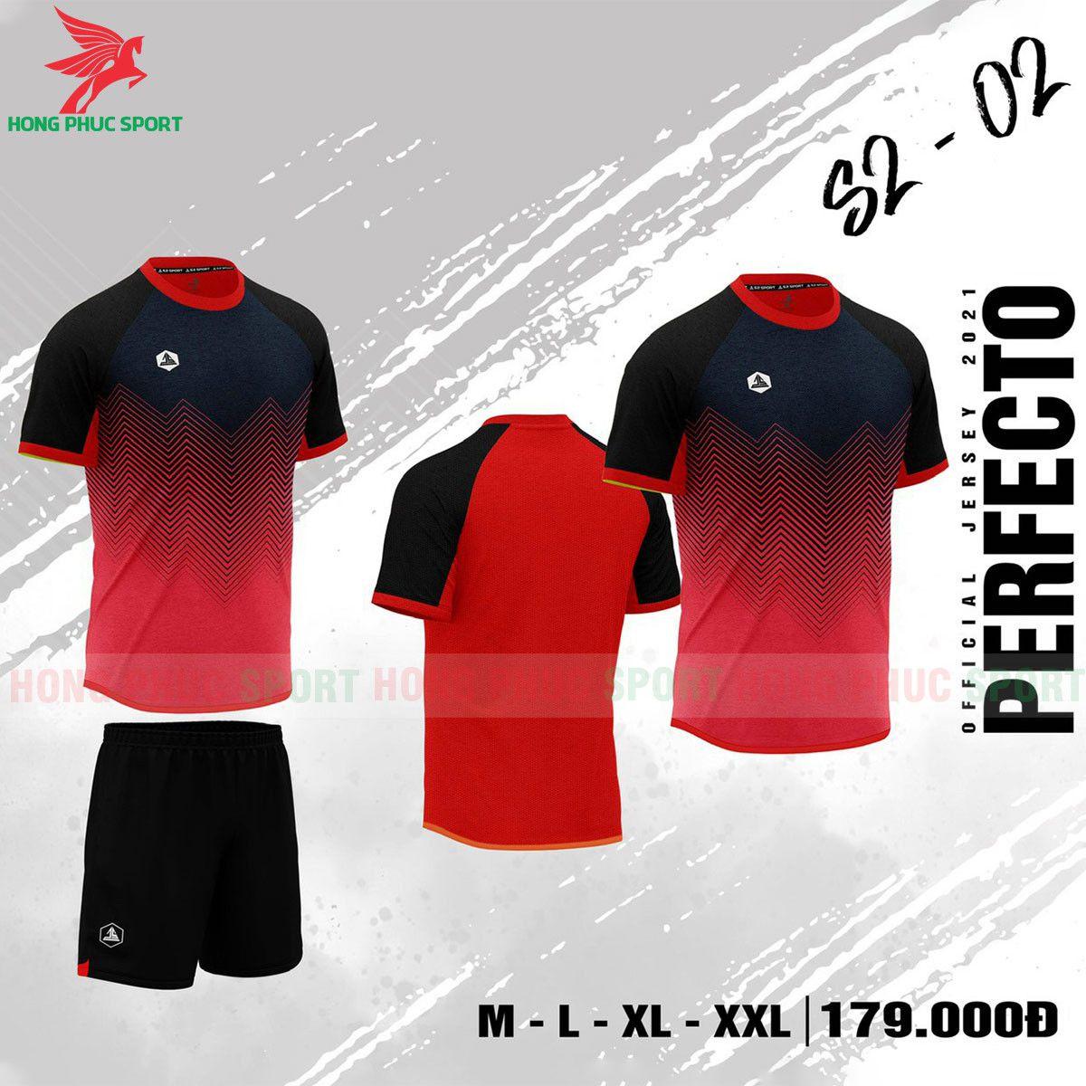 https://cdn.hongphucsport.com/unsafe/s4.shopbay.vn/files/285/ao-bong-da-khong-logo-authentic-2021-perfecto-do-60f53c8c5afac.jpg