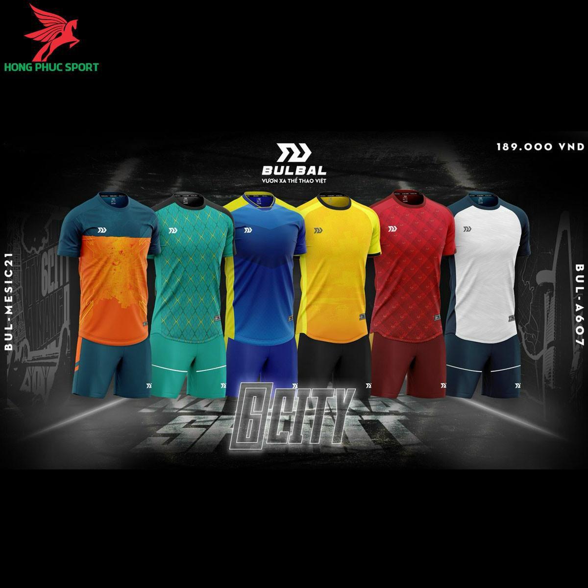 https://cdn.hongphucsport.com/unsafe/s4.shopbay.vn/files/285/ao-bong-da-khong-logo-bulbal-6city-1-604735e0469e7.jpg