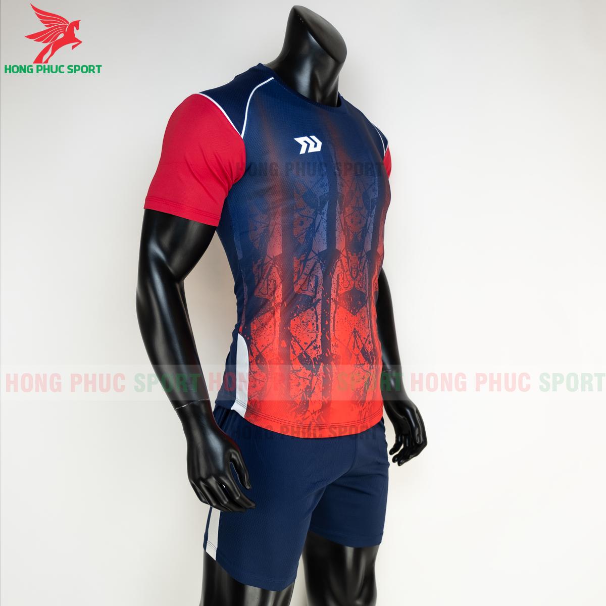 https://cdn.hongphucsport.com/unsafe/s4.shopbay.vn/files/285/ao-bong-da-khong-logo-bulbal-hades-mau-do-6-604f2f4d50d59.png