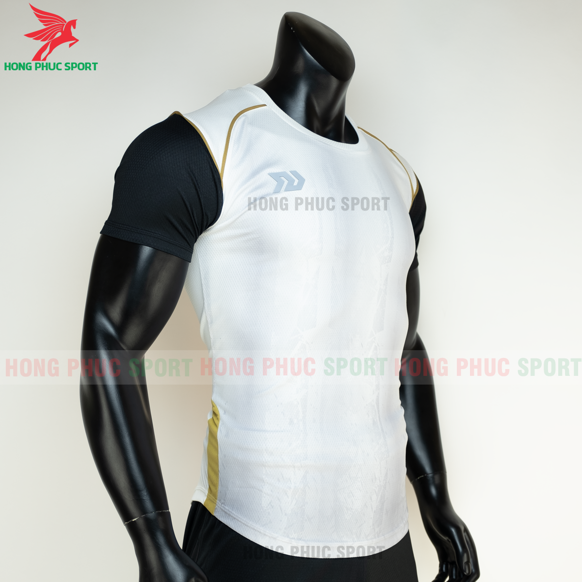 https://cdn.hongphucsport.com/unsafe/s4.shopbay.vn/files/285/ao-bong-da-khong-logo-bulbal-hades-mau-trang-3-604f30d8de67b.png