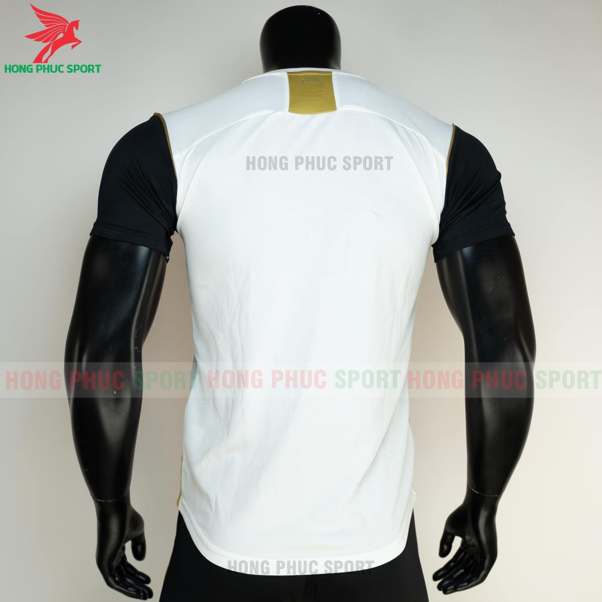 https://cdn.hongphucsport.com/unsafe/s4.shopbay.vn/files/285/ao-bong-da-khong-logo-bulbal-hades-mau-trang-7-604f30de998cb.png