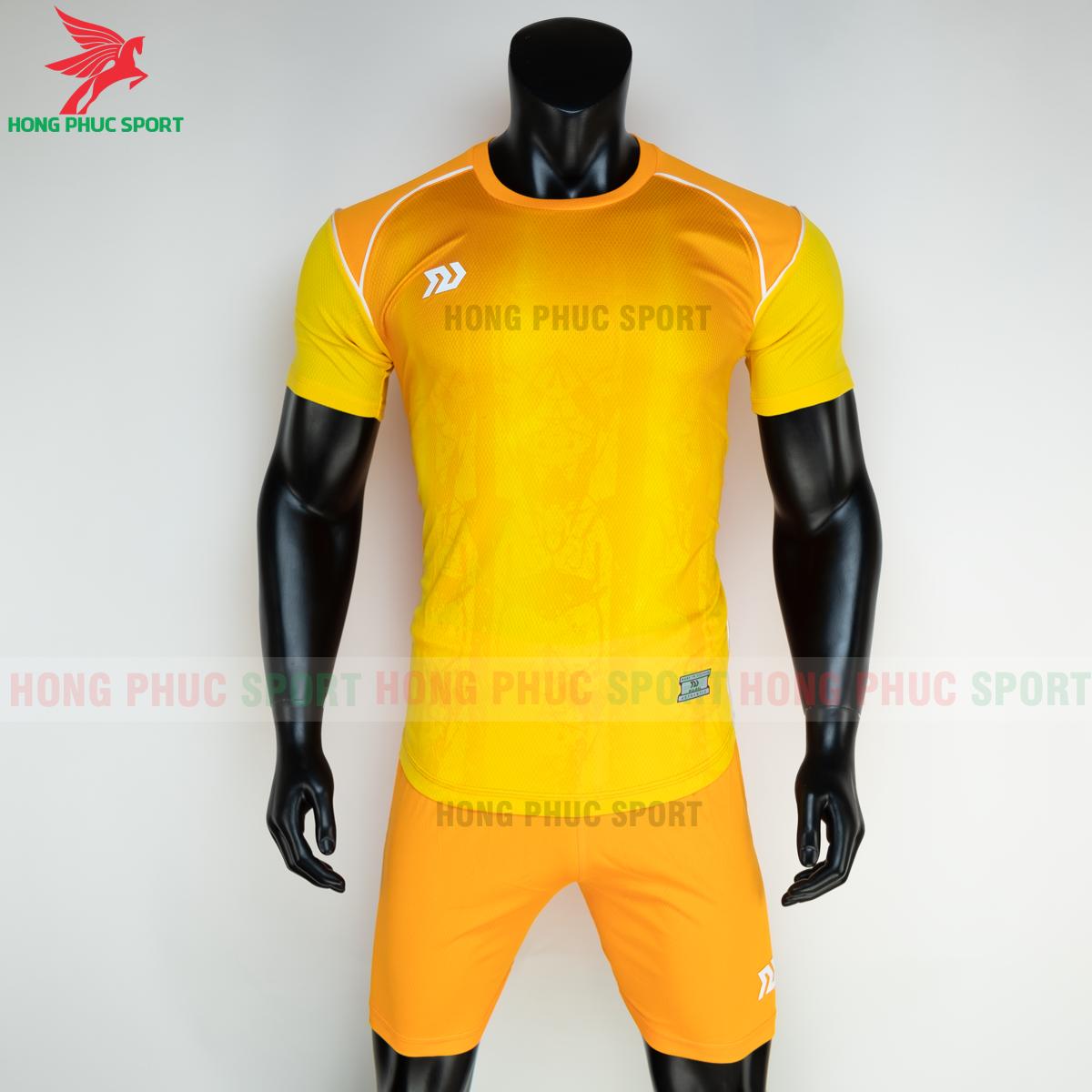 https://cdn.hongphucsport.com/unsafe/s4.shopbay.vn/files/285/ao-bong-da-khong-logo-bulbal-hades-mau-vang-2-604f31e8afe96.png