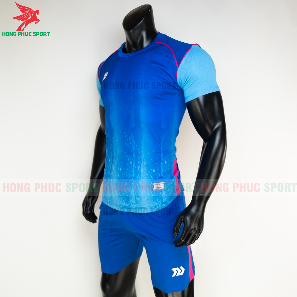 https://cdn.hongphucsport.com/unsafe/s4.shopbay.vn/files/285/ao-bong-da-khong-logo-bulbal-hades-mau-xanh-duong-4-604f32fa0f29a.png