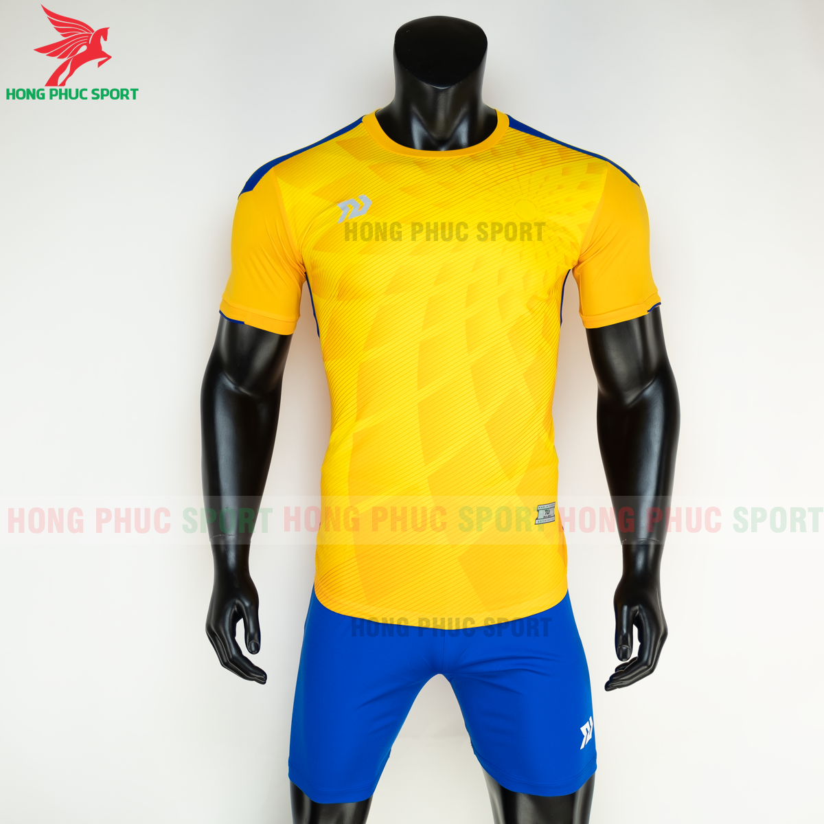 https://cdn.hongphucsport.com/unsafe/s4.shopbay.vn/files/285/ao-bong-da-khong-logo-bulbal-lotus-mau-vang-2-60500eef10229.png