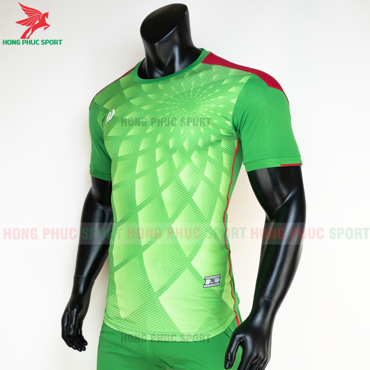 https://cdn.hongphucsport.com/unsafe/s4.shopbay.vn/files/285/ao-bong-da-khong-logo-bulbal-lotus-mau-xanh-la-3-6050114a26ef9.png