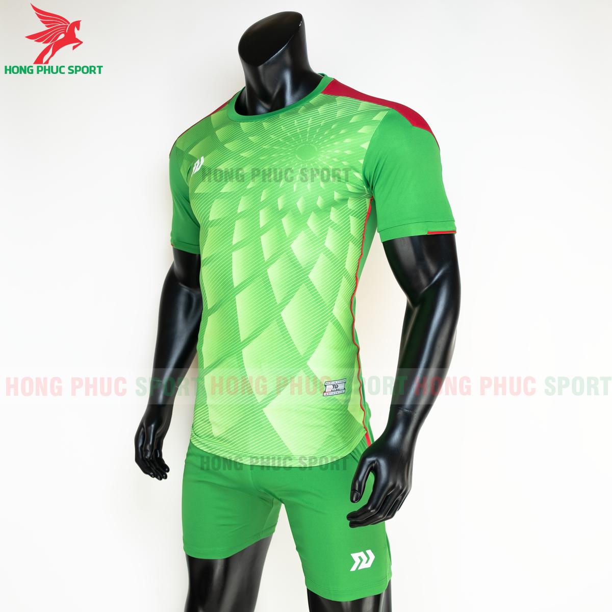 https://cdn.hongphucsport.com/unsafe/s4.shopbay.vn/files/285/ao-bong-da-khong-logo-bulbal-lotus-mau-xanh-la-4-6050114b0d621.png