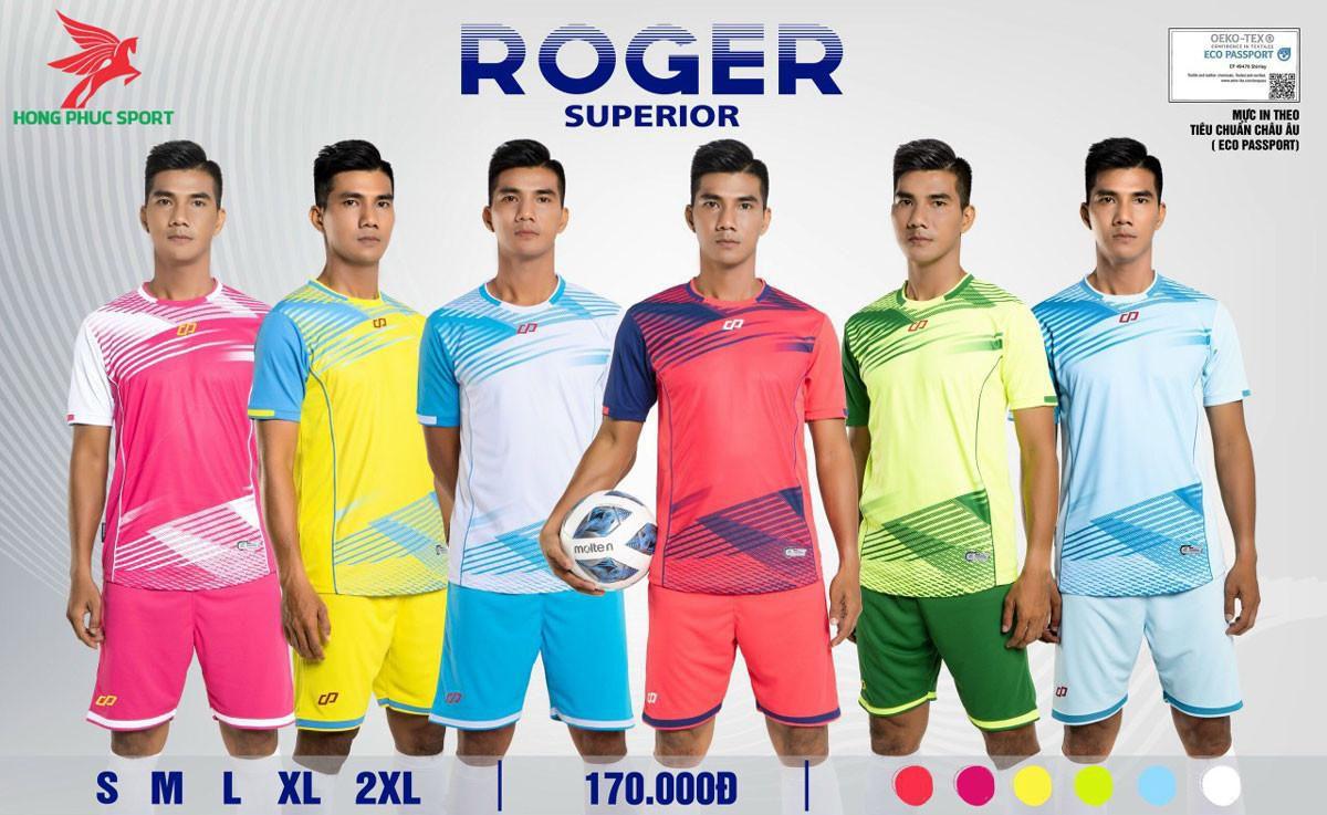 https://cdn.hongphucsport.com/unsafe/s4.shopbay.vn/files/285/ao-bong-da-khong-logo-cp-roger-2021-6052d3b82b5ae.jpg