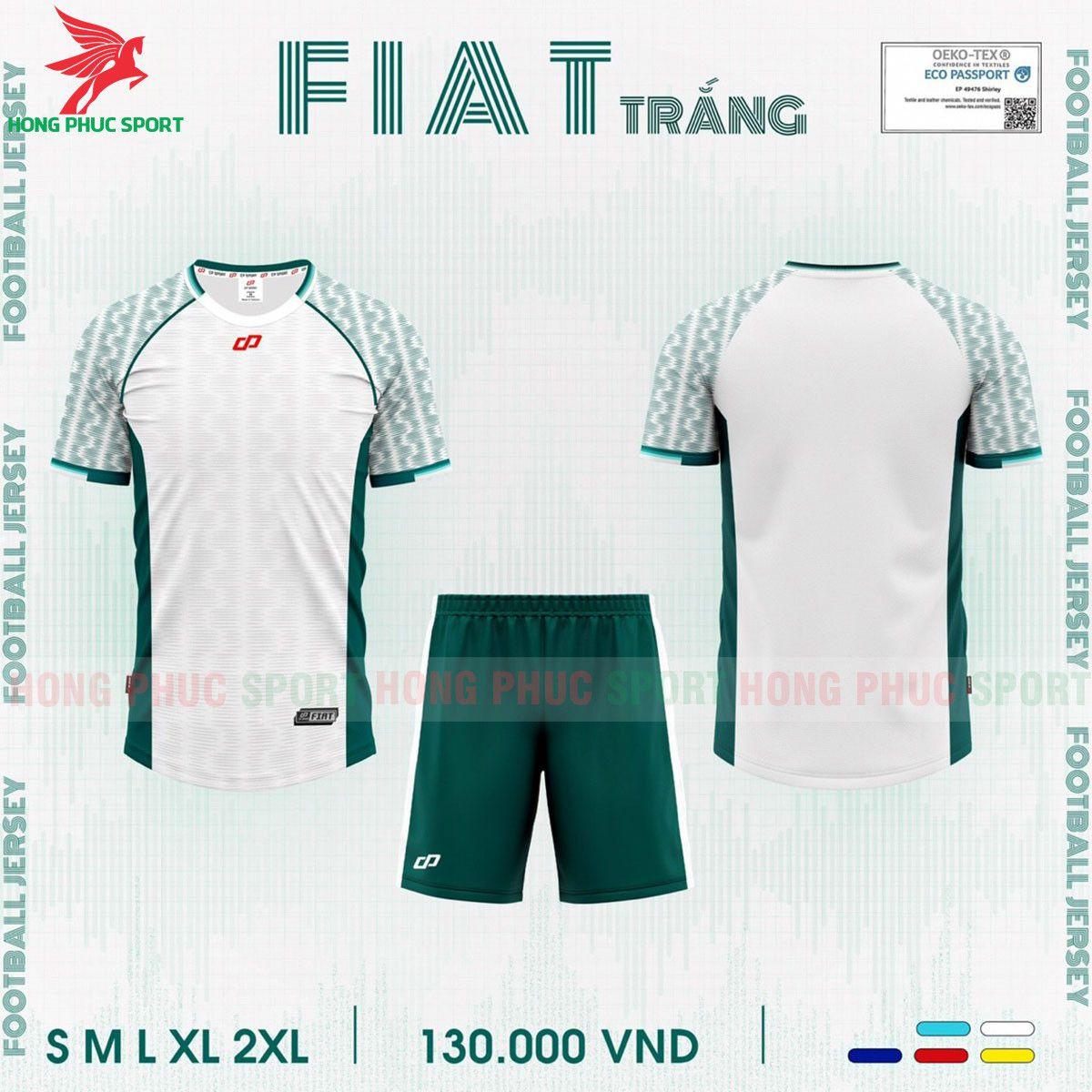 https://cdn.hongphucsport.com/unsafe/s4.shopbay.vn/files/285/ao-bong-da-khong-logo-fiat-trang-1-60f5046209091.jpg