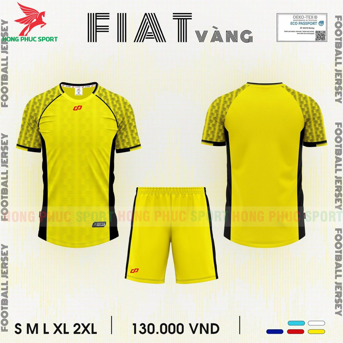 https://cdn.hongphucsport.com/unsafe/s4.shopbay.vn/files/285/ao-bong-da-khong-logo-fiat-vang-1-60f504662fb20.jpg