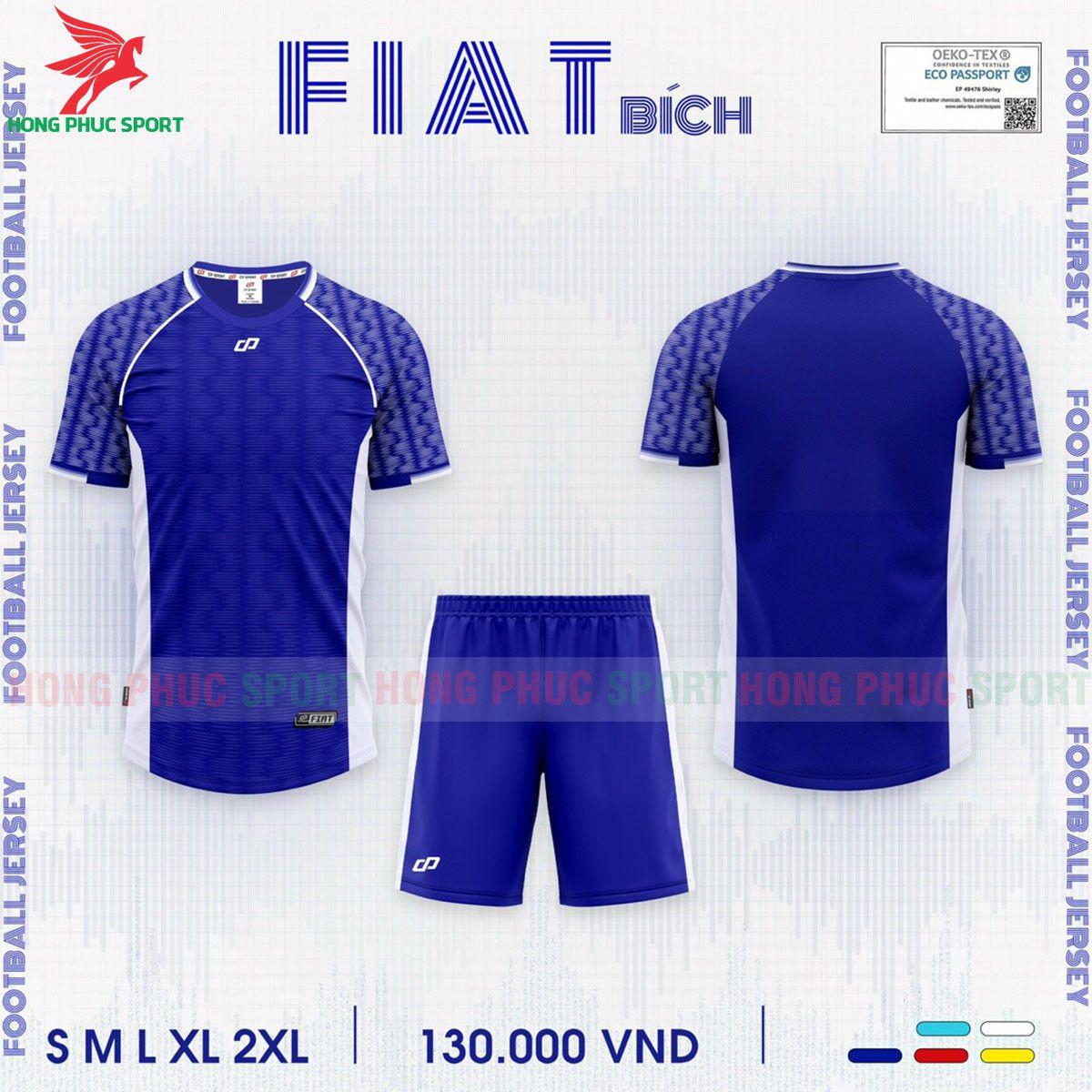 https://cdn.hongphucsport.com/unsafe/s4.shopbay.vn/files/285/ao-bong-da-khong-logo-fiat-xanh-duong-1-60f50471ad1e1.jpg