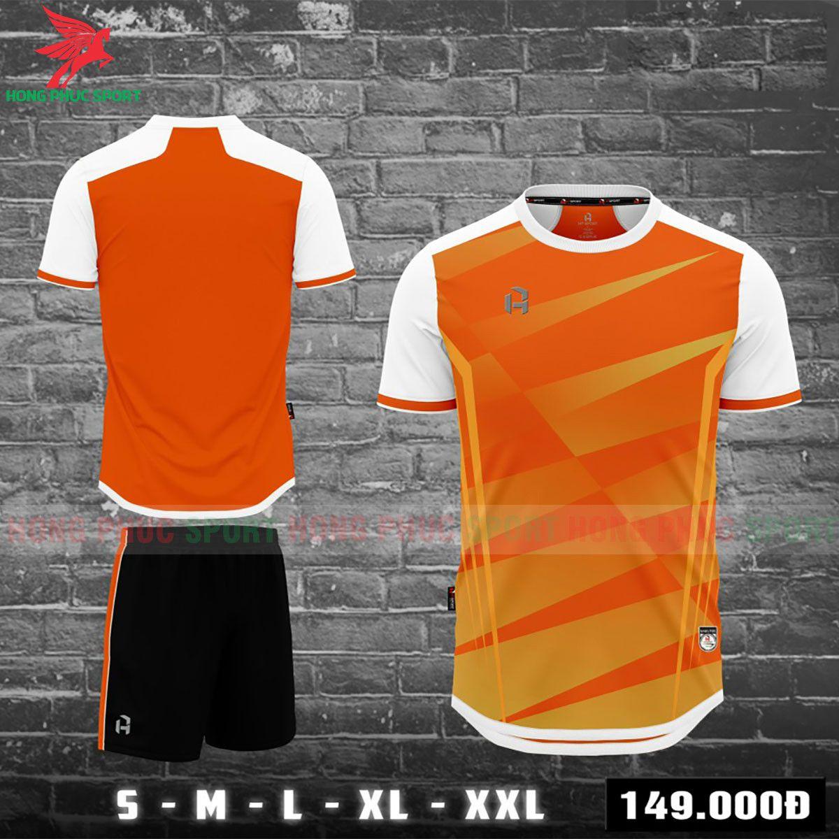 https://cdn.hongphucsport.com/unsafe/s4.shopbay.vn/files/285/ao-bong-da-khong-logo-hp-sport-2021-bebotux-cam-60f530ee60cac.jpg