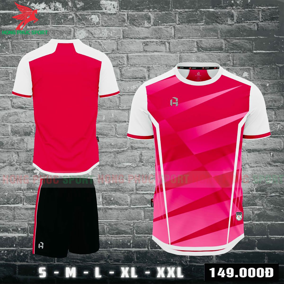 https://cdn.hongphucsport.com/unsafe/s4.shopbay.vn/files/285/ao-bong-da-khong-logo-hp-sport-2021-bebotux-tim-60f530f76911f.jpg