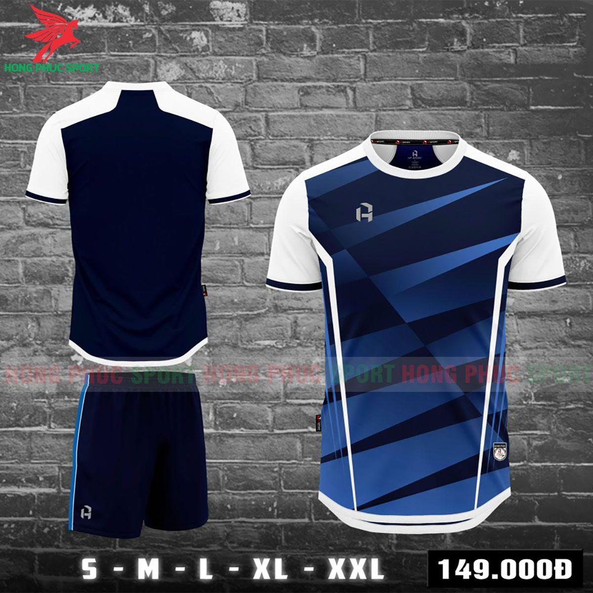 https://cdn.hongphucsport.com/unsafe/s4.shopbay.vn/files/285/ao-bong-da-khong-logo-hp-sport-2021-bebotux-tim-than-60f530fbe41d8.jpg