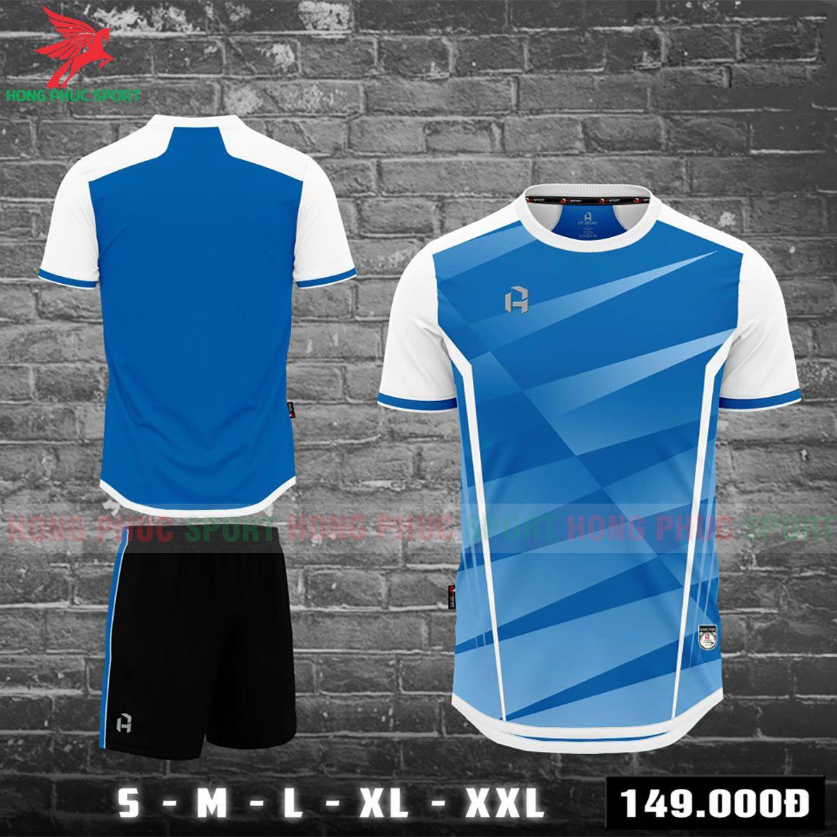 https://cdn.hongphucsport.com/unsafe/s4.shopbay.vn/files/285/ao-bong-da-khong-logo-hp-sport-2021-bebotux-xanh-duong-60f5310397187.jpg