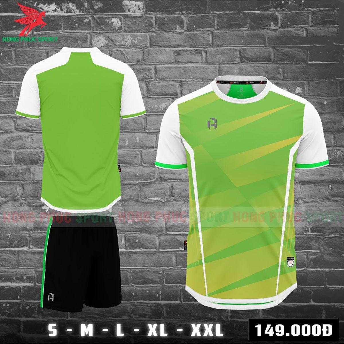 https://cdn.hongphucsport.com/unsafe/s4.shopbay.vn/files/285/ao-bong-da-khong-logo-hp-sport-2021-bebotux-xanh-la-60f5310707191.jpg