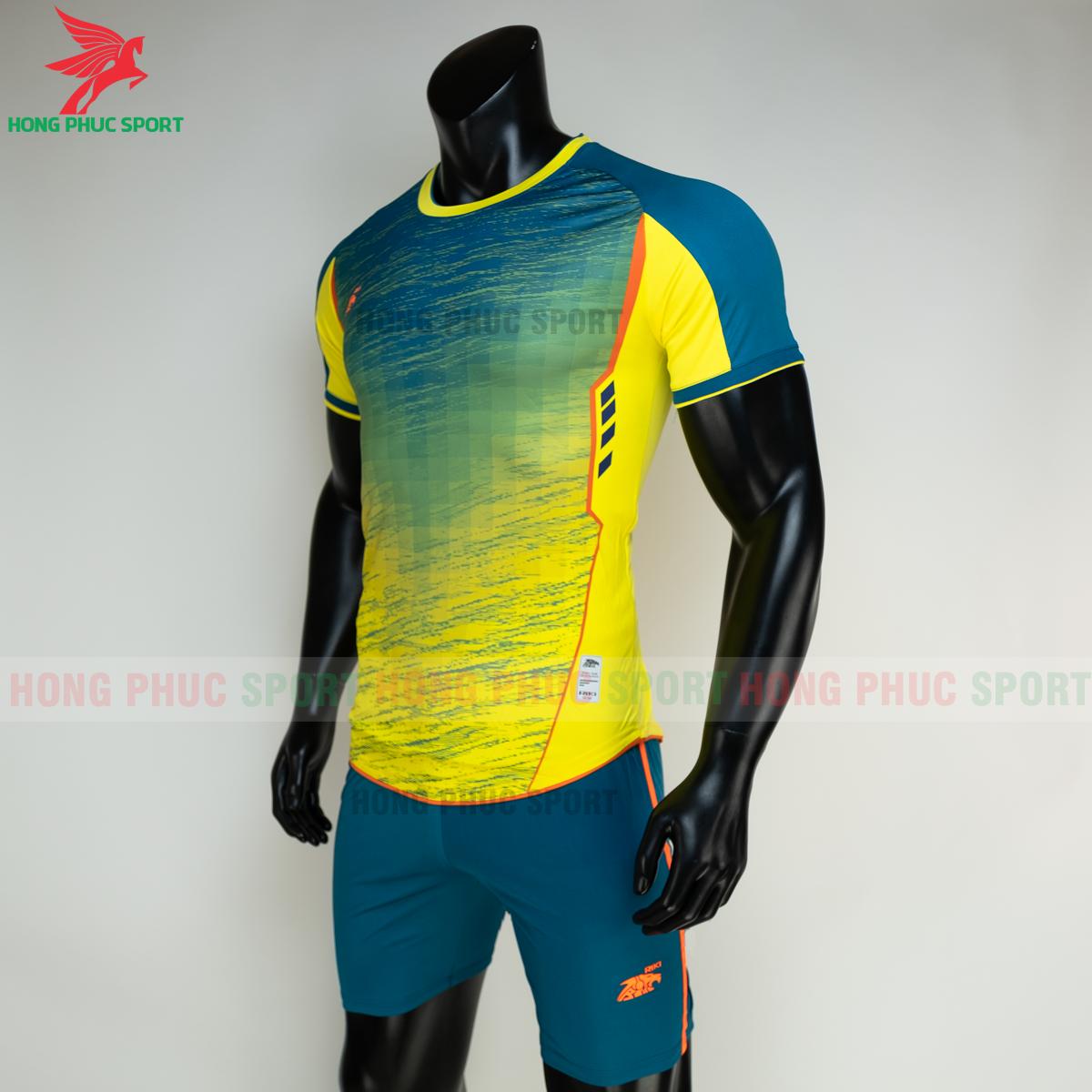 https://cdn.hongphucsport.com/unsafe/s4.shopbay.vn/files/285/ao-bong-da-khong-logo-riki-grambor-mau-vang-4-6050616068c7f.png