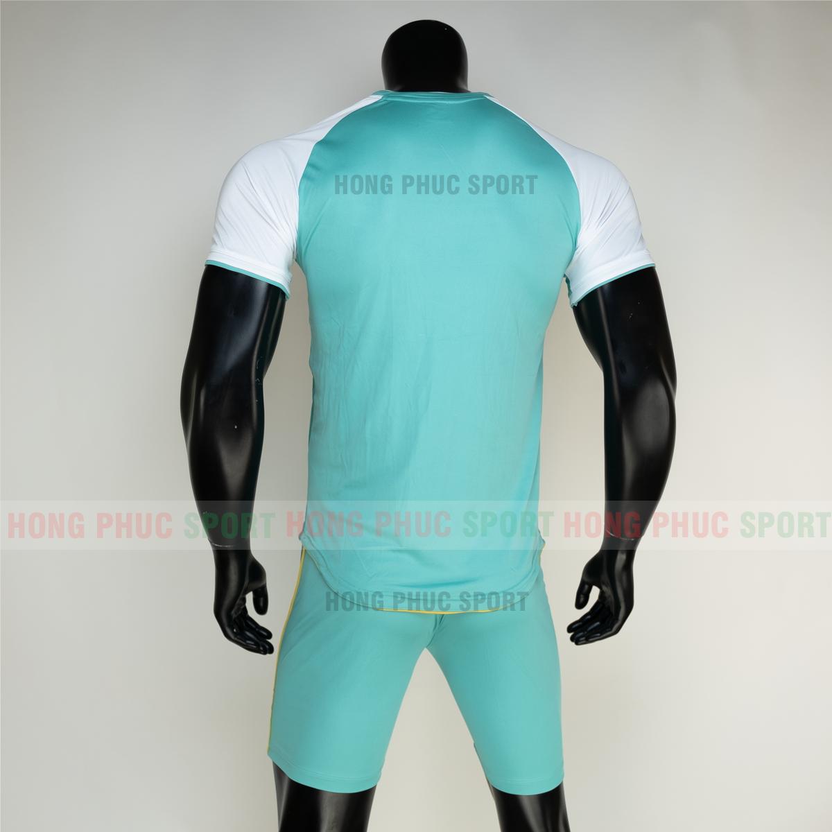 https://cdn.hongphucsport.com/unsafe/s4.shopbay.vn/files/285/ao-bong-da-khong-logo-riki-grambor-mau-xanh-ngoc-6-605061d162216.png