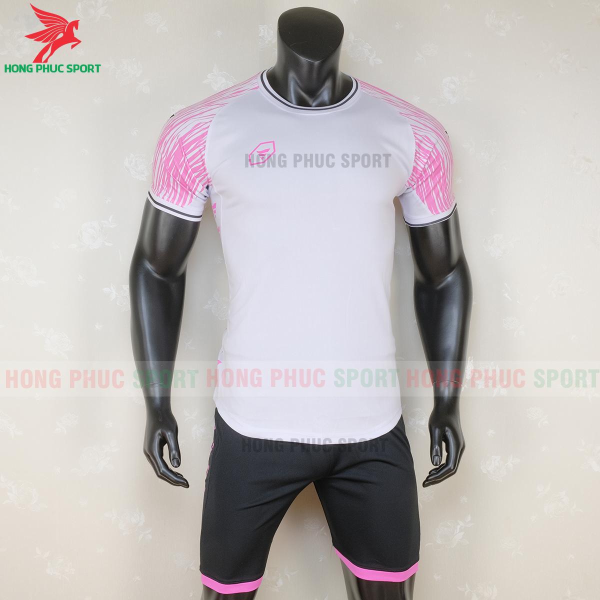 https://cdn.hongphucsport.com/unsafe/s4.shopbay.vn/files/285/ao-bong-da-khong-logo-ta-a06-mau-2-1-5f71c160e813d.png